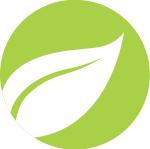 Logo Kreis Naturheilpraxis freigestellt